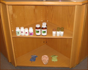 Chinese herbal remedies available in Oconomowoc